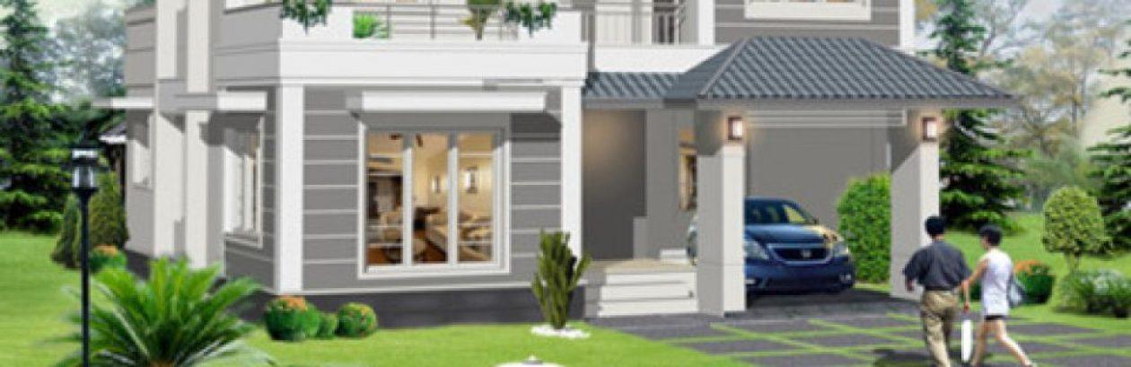 Công ty xây dựng nhà  trọn gói phố,biệt thự,nhà xưởng ,văn phòng